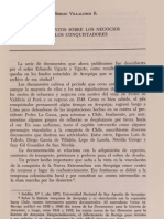 Sergio Villalobos Documentos 20
