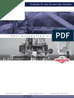 Oil Catalog