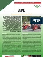 APL_GB