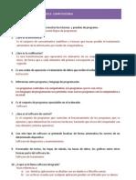 Lógicacomputacional1parte.doc