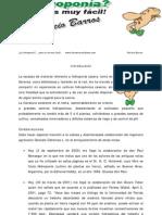 La hidroponia... pero si es muy facil - Patricio Barros.pdf