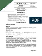 0º-11º EDU.FIS 1P