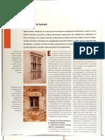 El hueco en la fachada.pdf