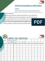 Libros+Auxiliarres.+Contabilidad+Basica[1]