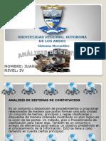 analisisdesistemas-120726201913-phpapp02