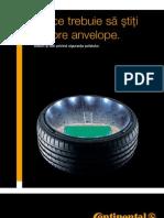 Tyre Basic Information Ro