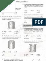 REPASO-SM-5-SOL.pdf