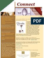 Georgia Restaurant Association Newsletter