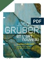 DP_GRUBER