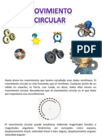 clasemcugoretti2011-110420205401-phpapp01