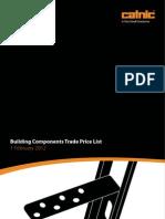 CatnicBC-PriceList-Web-Feb12.pdf