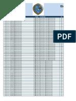 Programacion 2013-20