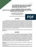 Revista Ingeniería Industrial año 7/2-2008 rev_65_72.pdf