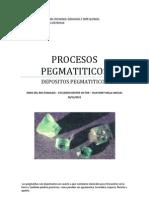 PROCESOS PEGMATITICOS.docx