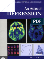 An Atlas of Depression