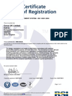 Catnic_ISO14001_Certificate_July_2010.pdf