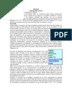 Judaísmo informacion general.docx