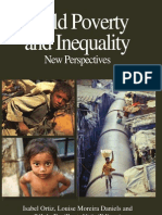 Child Poverty Inequality FINAL Web Web