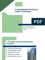 A6_RevestCeramicos