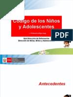 02 CODIGO DE LOS NIÑOS Y ADOLESCENTES
