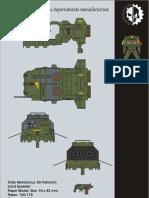 12 land speeder (2010).pdf