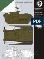 29 manticora (2009).pdf