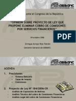 Anexo 11 Presn Peru
