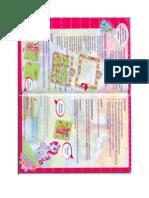 Studio d a2 pdf chomikuj darmowa