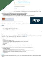 Hipertensión_ MedlinePlus enciclopedia médica