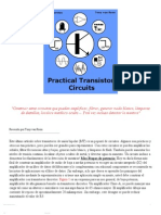 Circuitos prácticos Transistor
