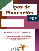 tiposdeplaneacion-120324194310-phpapp01