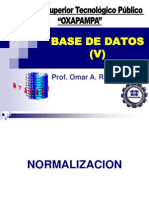 normalizacin-1197592953205966-4.ppt