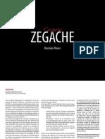 Zegache II