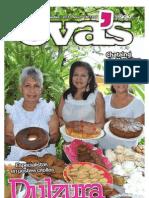 Evas Domingo 01-09-2013.pdf