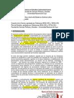 2012 Programa Teoría política y teoría del Estado en América Latina UNCuyo - copia
