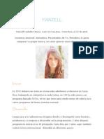 BIOGRAFIA HANZELL CARBALLO.docx