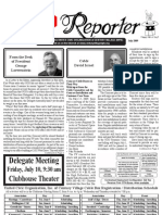 7/09 UCO Reporter