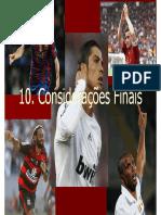 10.consideracoes finais