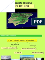 1 relieve de Espana OK.pdf
