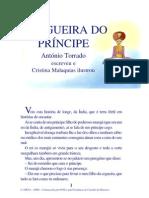11.28 - A Cegueira Do Principe