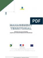 Management territoriale.pdf