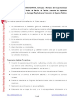 Alegaciones ordenanza de convivencia.pdf