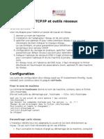 Configuration Reseau