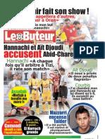 1808_PDF_du_01_09_2013