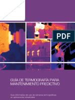 Guia_termografia_mantenimiento_predictivo.pdf
