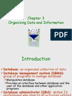Goood Databases3147