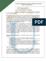 Leccion_evaluativa_2_Indicadores