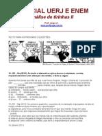 questoes-analisedetirinhas2