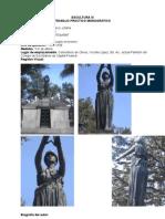Tp Escultura III