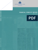 Financial Stability Review En